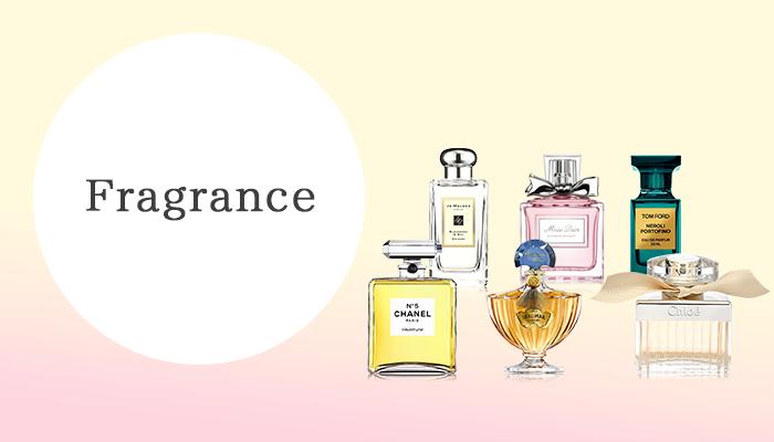 香水を売るなら一番高いお店へ 本気で買取強化中! Fragrance 業界最高値更新中!
