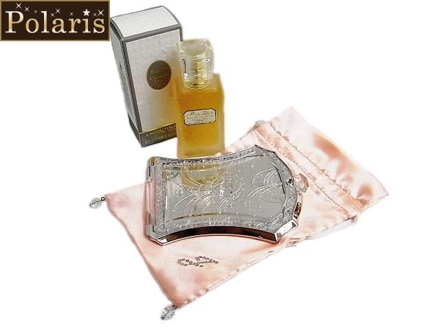 Christian Dior・JILL STUART(ディオール・ジルスチュアート)【本物】「ミス