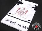 CHROME HEARTS/クロムハーツ【2011ノベルティ】手ぬぐい