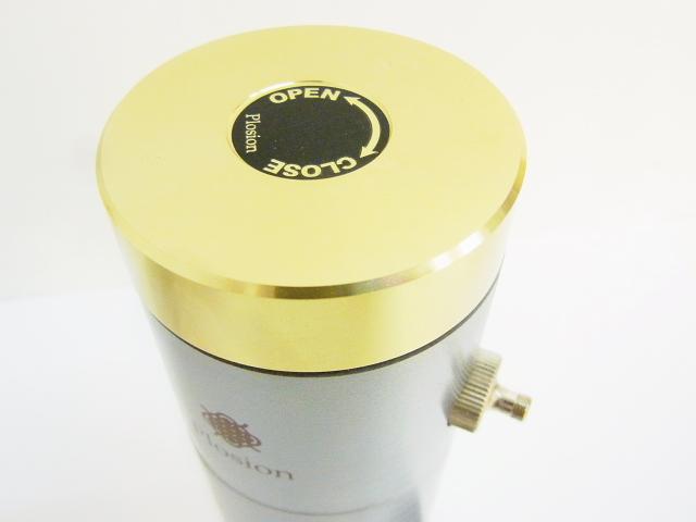MTG 炭酸ミストケア Plosion ミスト ガスカートリッジ2点セット