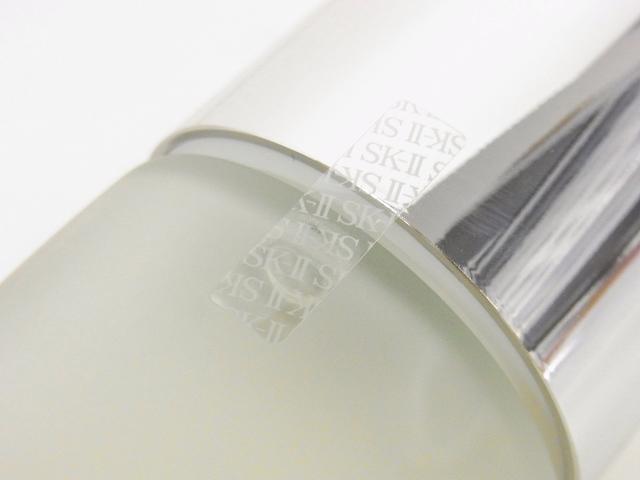 SK-Ⅱ フェイシャルトリートメントエッセンス 一般肌用化粧水