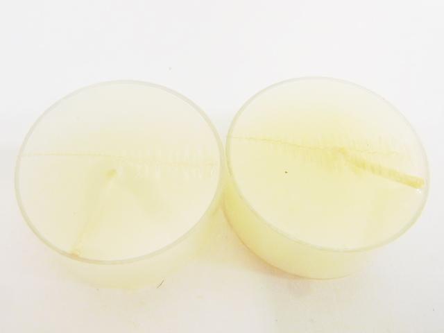 COSME DECORTE/コスメデコルテ 美容液 ファンデ等 11点セット