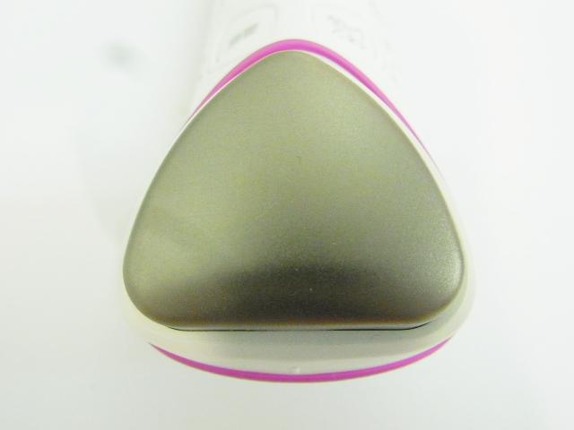 パナソニック イオンエフェクター 温感タイプ EH-ST51 美顔器