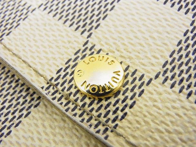 ルイヴィトン ポルトフォイユサラ 長財布 N61735 CA3112