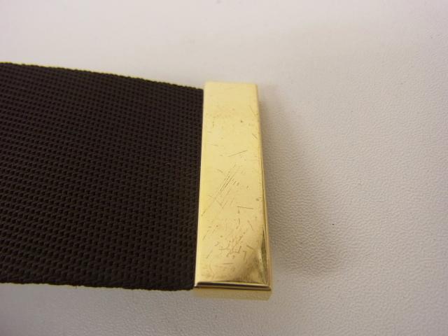ルイヴィトン ダミエライン ジェロニモス ボディバッグ N51994