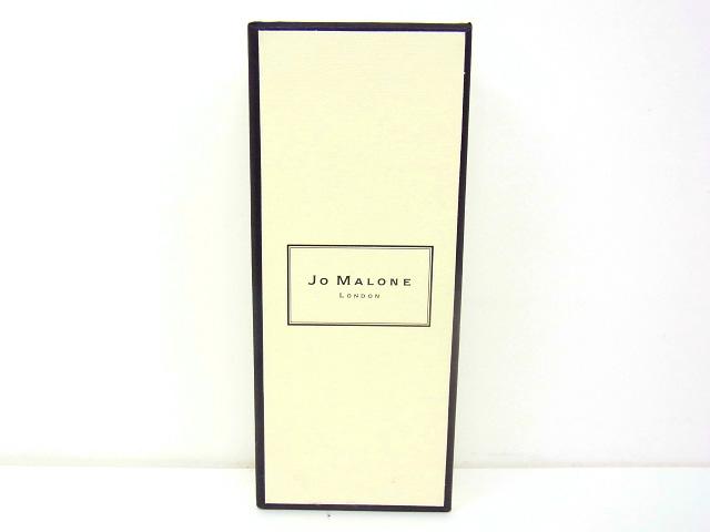 ジョーマローン ピオニー&ブラッシュスエード コロン 香水 30ml