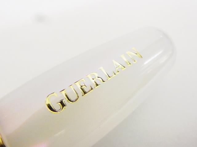 GUERLAIN/ゲラン メテオリット フェイスパウダー ブラシ 2点SET