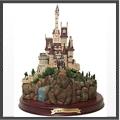 Walt Disney Classics Collection(ウォルト・ディズニー・クラシック・コレクション、WDCC)お買取致します。