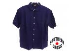 TENDERLOIN/テンダーロイン【サイズM】ボーリングシャツ/半袖