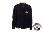 TENDERLOIN/テンダーロイン【サイズM】ボーリングシャツ/長袖/刺繍入り