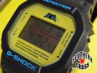 G-SHOCK/G-ショック×バットマン BATMAN 1000本限定 DW-5600VT