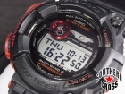 G-SHOCK フロッグマン Master of G ソーラー GWF-1000BS-1JF