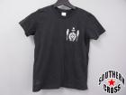 CHROME HEARTS/クロムハーツ キッズ フォティTシャツ 10
